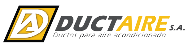 Ductaire