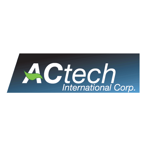 Ac-Tech Internacional