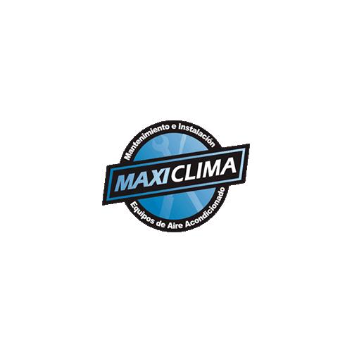 Maxiclima