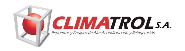 Climatrol