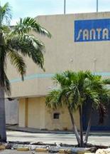 C.C. Puntilla Mall